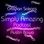 SimplyAmazingPodcast