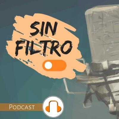 Sin Filtro Fm