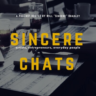 Sincere Chats