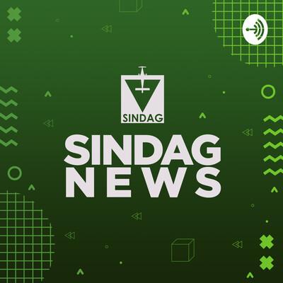 SINDAG NEWS