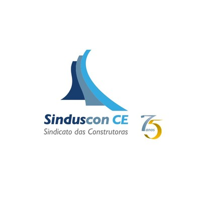 Sinduscon CE