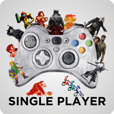 Single Player