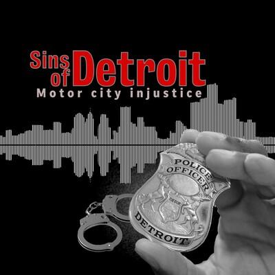 Sins of Detroit