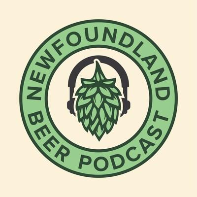 Newfoundland Beer Podcast