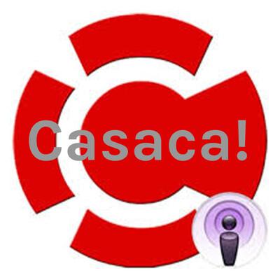 Site Casaca!