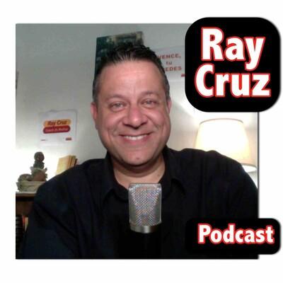 Ray Cruz - Generación Noticias