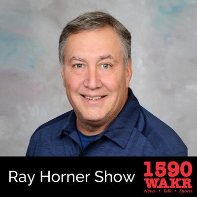 Ray Horner Show