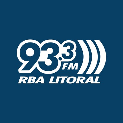 RBA Litoral FM - 93,3