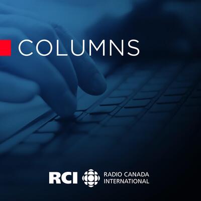 RCI | English : Columns