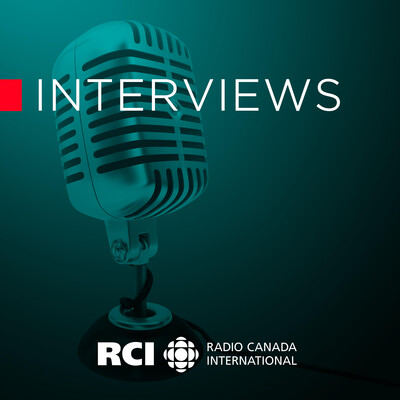 RCI | English : Interviews