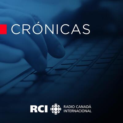 RCI | Español : Crónicas