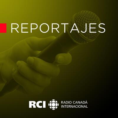 RCI | Español : Reportajes