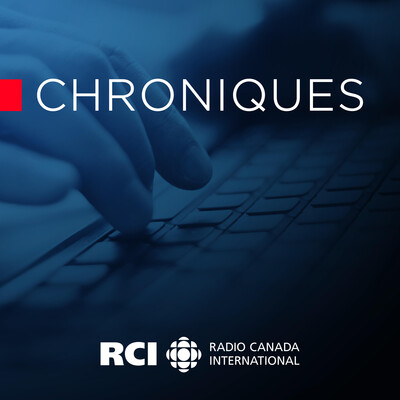 RCI | Français : Chroniques