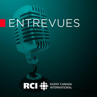 RCI | Français : Entrevues