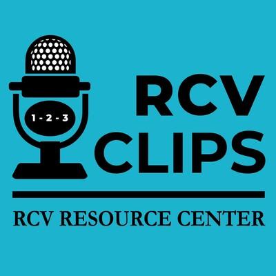RCV Clips