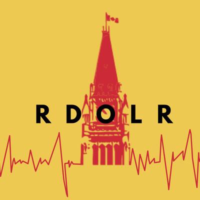 RDO | OLR