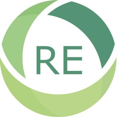 RE - Der Nachhaltigkeitspodcast