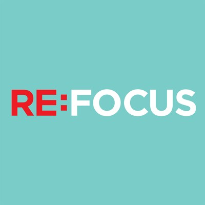 RE:FOCUS