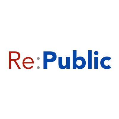 Re:Public