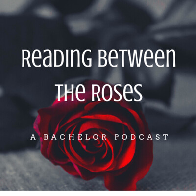 Reading Between the Roses