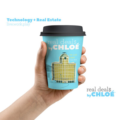 Real Deals by Chloé