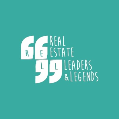 Real Estate Leaders & Legends