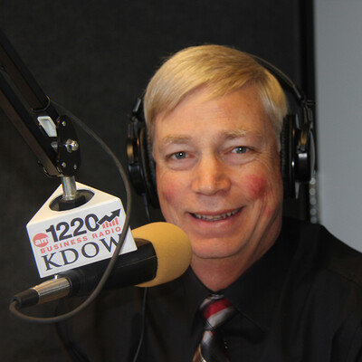 Real Estate Radio LIVE with Host Tom K. Wilson