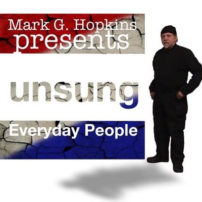 Unsung Everyday People
