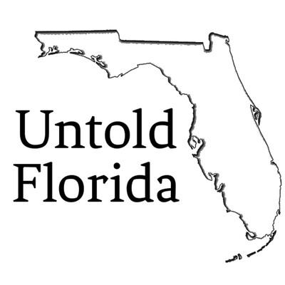 Untold Florida