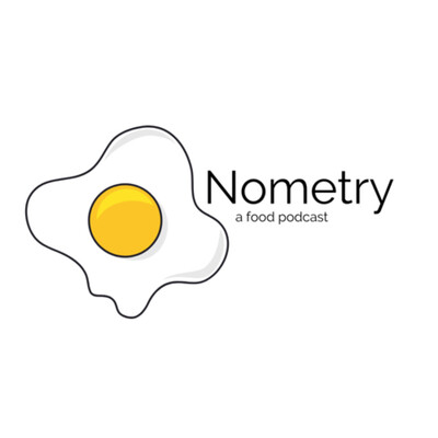 Nometry: The study of delicious food.