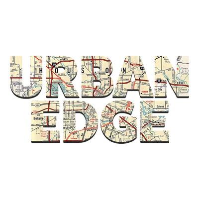 Urban Edge Podcast