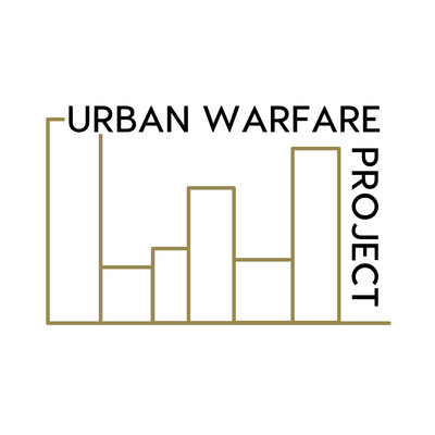 Urban Warfare at Echelons Above Brigade