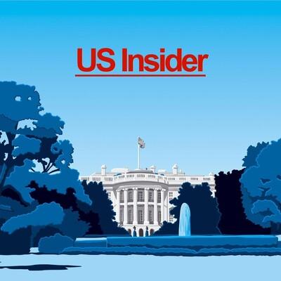 US Insider