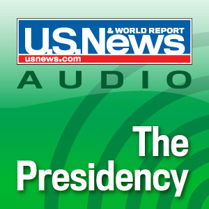 US News | The Presidency