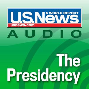 US News | The Presidency