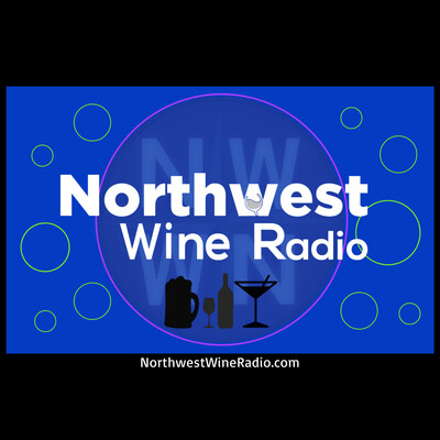 Northwest Wine Radio