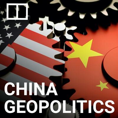 US-China trade war update