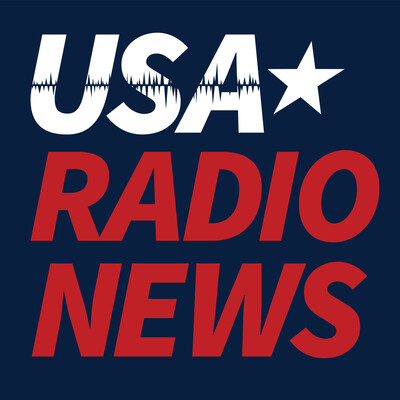 USA Radio News