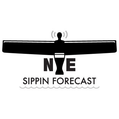 North East Sippin Forecast » Podcasts