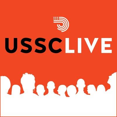 USSC Live