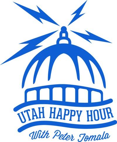 Utah Happy Hour