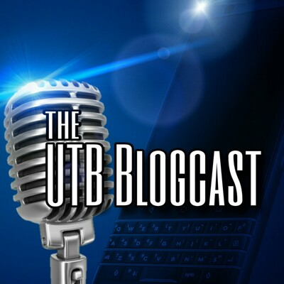 UTB Blogcast