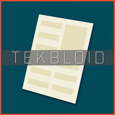 TekBloid