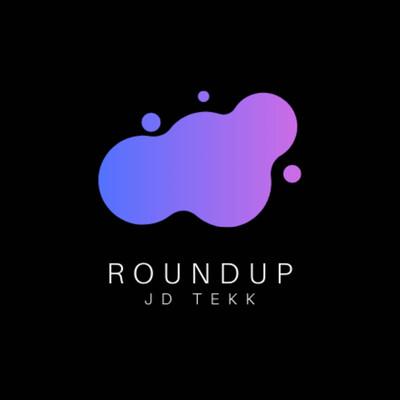 Tekk Roundup