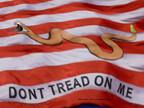 Tenth Amendment Center: Constitutional Conversation