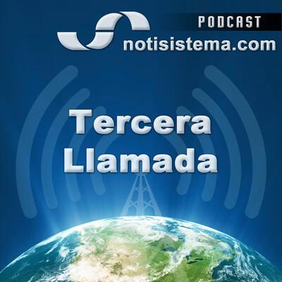 Tercera Llamada - Notisistema