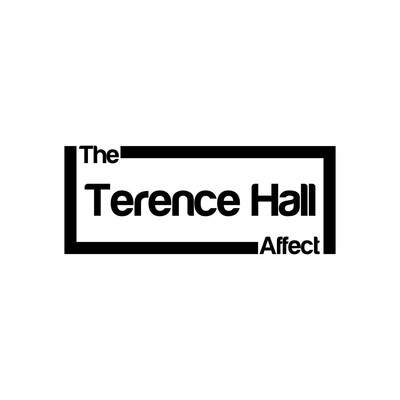 The Terence Hall Affect