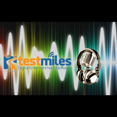 Test Miles Radio