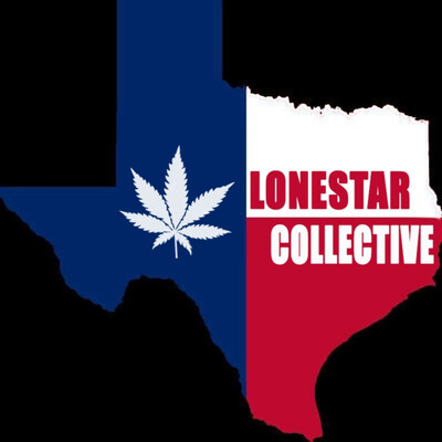Texas Cannabis Collective Podcast