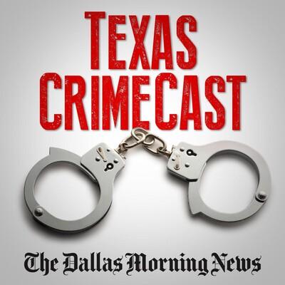 Texas CrimeCast